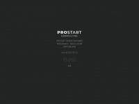 prostart.ch