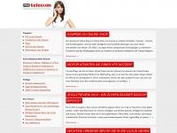 protelecom.ch