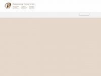 providereconcepts.ch