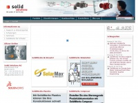 solidsolutions.ch