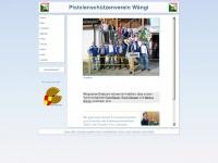 psv-waengi.ch
