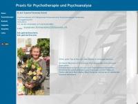 psyapzh.ch