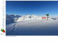 snow-world.ch