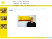 Psychologie-praxis.ch