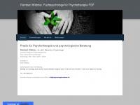 psychologie-widmer.ch