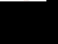 psychotherapie-alicetroxler.ch