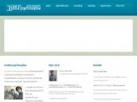 psychosophia.ch