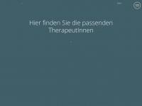 psychotherapiewinterthur.ch