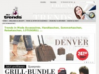 mytrends.ch