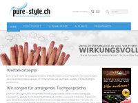 pure-style.ch