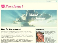 pureheart.ch