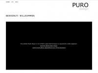 purodesign.ch