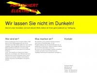 purtschert-elektro.ch