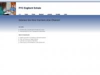 pyc-englisch-schule.ch