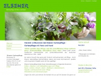 elsener-garten.ch