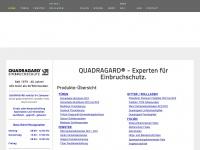 quadragard.ch