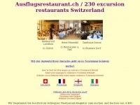 ausflugsrestaurant.ch