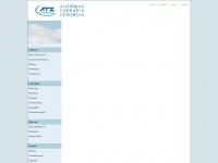 autismus-beratung.ch