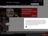 auto-illustrierte.ch