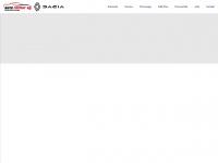 auto-recher.ch
