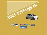 auto-prestige.ch