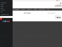 auto-schiess.ch