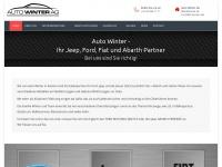 auto-winter.ch
