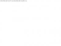 auto4u.ch