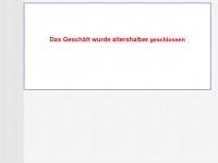 autoberger.ch
