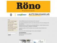 autobaumann.ch