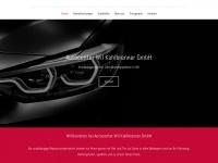 autocenter-wil.ch