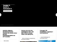 Autodesk.ch