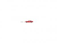 Autoexport.ch