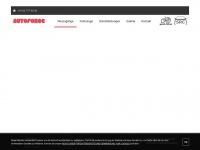 autoforce.ch
