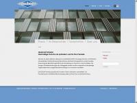 qualicoat.ch