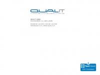 Qualit.ch
