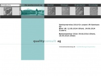 qualityconsult.ch