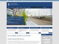 quartierverein-altstetten.ch