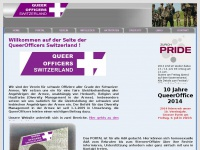queer-officers.ch