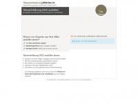 steuererklaerungofferten.ch