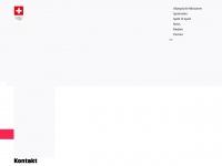 swissolympicteam.ch