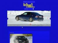 racepromo.ch