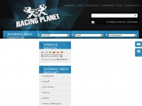 racing-planet.ch