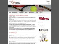 racketlon.ch