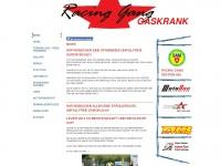 racing-gang.ch