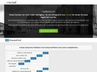 radferien.ch