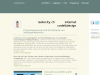 radiocity.ch
