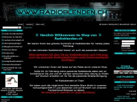 radioblenden.ch