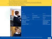 radioonkologie.ch