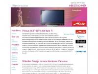 radiotv-richner.ch